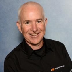 Gerry Wilkins