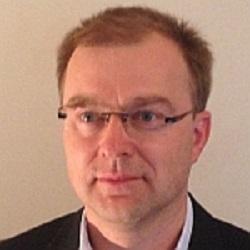 Jerzy Zywicki