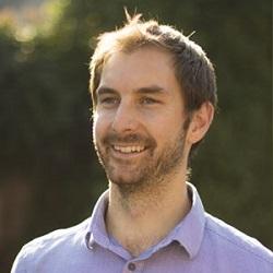 Matt Vance
