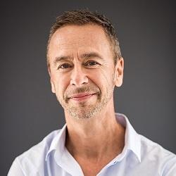 Mark Schroeder