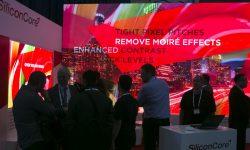 Latest AV technology unveiled to Australian market