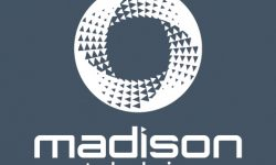 Madison Technologies appoints Assistive Listening Consultant