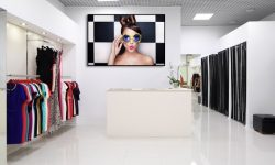 Buying into AV Displays: The Retail Experience